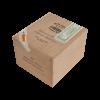 BOLIVAR BELICOSOS FINOS BOX  25