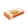 BOLIVAR ROYAL CORONAS BOX  25