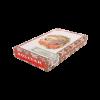 BOLIVAR ROYAL CORONAS BOX  10 TUBOS