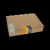 COHIBA ESPLENDIDOS BOX  25