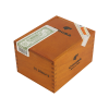 COHIBA SIGLO II BOX  25