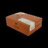 COHIBA SIGLO VI BOX  10