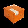 COHIBA SIGLO VI BOX  25
