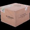 H. UPMANN CONNOSSIEUR A (CDH + HS) BOX  25