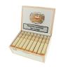 H. UPMANN CORONAS MAJOR BOX  25 TUBOS