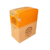 H. UPMANN MAGNUM 50 BOX  15 TUBOS