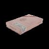 HOYO DE MONTERREY EPICURE DE LUXE (CDH) BOX  10