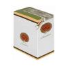 HOYO DE MONTERREY CORONATIONS BOX  15 TUBOS