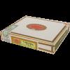 HOYO DE MONTERREY DOUBLE CORONAS BOX  25