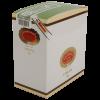 HOYO DE MONTERREY EPICURE ESPECIAL BOX  15 TUBOS