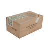 HOYO DE MONTERREY EPICURE ESPECIAL BOX  10