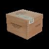 HOYO DE MONTERREY EPICURE ESPECIAL BOX  25