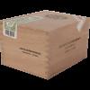 HOYO DE MONTERREY EPICURE No.1 BOX  25