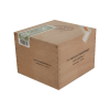 HOYO DE MONTERREY EPICURE No.2 BOX  25