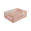 HOYO DE MONTERREY LE HOYO DE SAN JUAN BOX  10
