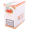 HOYO DE MONTERREY LE HOYO DE SAN JUAN BOX  15 TUBOS
