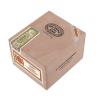 HOYO DE MONTERREY LE HOYO DE SAN JUAN BOX  25