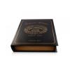 HOYO DE MONTERREY MARAVILLAS - 2015 (CDH) BOX  20