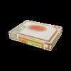 HOYO DE MONTERREY PALMAS EXTRA BOX  25