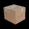 HOYO DE MONTERREY PETIT ROBUSTOS BOX  25