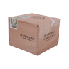 H. UPMANN MAGNUM 54 BOX  25