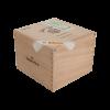 JUAN LOPEZ SELECCION No.2 BOX  25