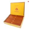MONTECRISTO MONTECRISTO A BOX  5