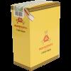 MONTECRISTO DOUBLE EDMUNDO  BOX  15