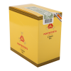 MONTECRISTO EDMUNDO  BOX  15 TUBOS
