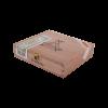 MONTECRISTO JOYITAS BOX  25