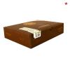 MONTECRISTO MALTES BOX  20