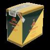 MONTECRISTO MASTER BOX  15 TUBOS