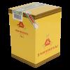 MONTECRISTO MONTECRISTO No.4 BOX  25