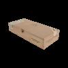 MONTECRISTO PETIT EDMUNDO BOX  25