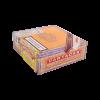 PARTAGAS CULEBRAS (CDH) BOX  20