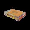 PARTAGAS MILLE FLEURS BOX  25