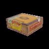 PARTAGAS PARTAGAS DE LUXE BOX  25 TUBOS