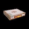 PUNCH DOUBLE CORONAS BOX  25