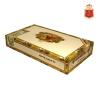 ROMEO Y JULIETA BELICOSOS BOX  25