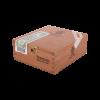 TRINIDAD VIGIA BOX  12