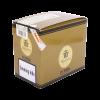 TRINIDAD VIGIA BOX  15 TUBOS