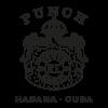 PUNCH CORONATIONS BOX  25 TUBOS